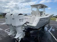 2020 Tidewater 320 CC Adventure