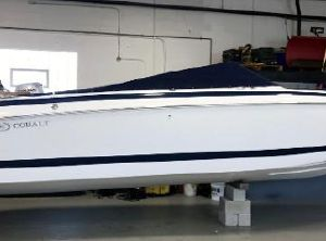 Cobalt 262 Bowrider boats for sale - Boat Trader