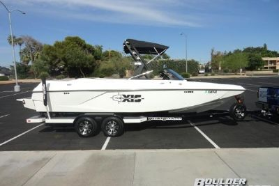 Axis Boats For Sale >> Axis Boats For Sale Boat Trader