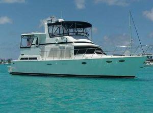 Marine Trader boats for sale - Boat Trader