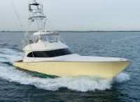 2015 Viking Conv Sport Fisher