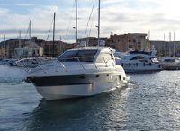 2010 Rio Yachts 46