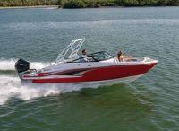 2021 Monterey M-65