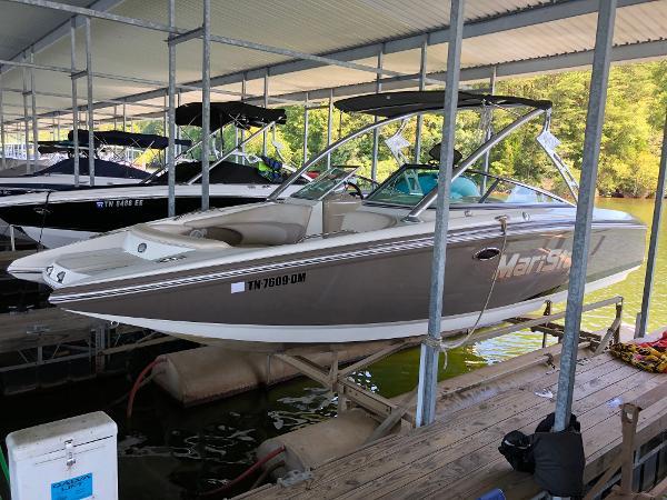 Mastercraft boats for sale - Boat Trader