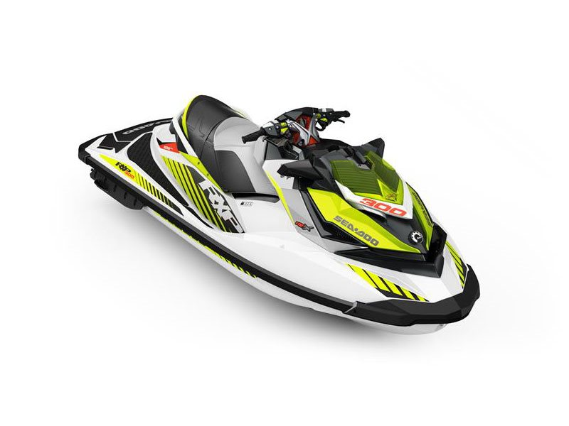 Personal Watercraft boats for sale in Indiana - Boat Trader
