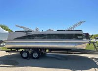 2021 Avalon Catalina Elite 23 FT