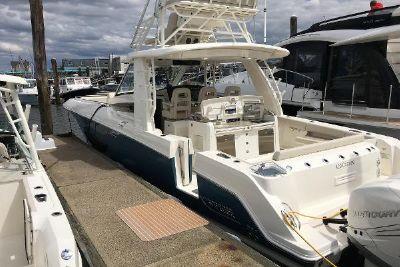 Boston Whaler boats for sale - Boat Trader