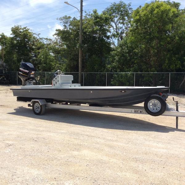 Lake And Bay Boats | Best Upcoming Cars Reviews