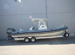 Zodiac Boats For Sale Boat Trader