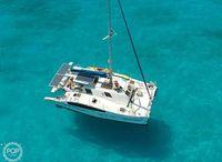 2000 Custom-Craft Starcat Aluminum Catamaran