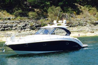 Chaparral boats for sale - Boat Trader