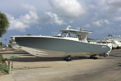 Yellowfin boats for sale - Boat Trader