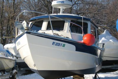 C-dory boats for sale - Boat Trader