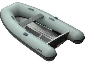 2021 AB Inflatables Lammina 8 UL