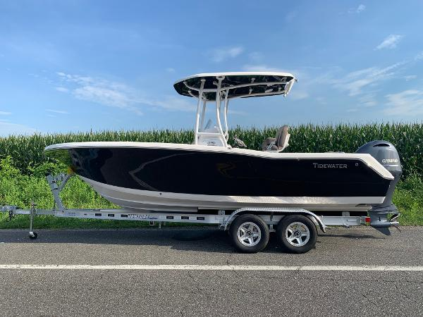 Tidewater boats for sale in Maryland - Boat Trader