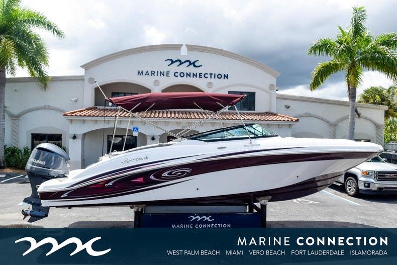 Sd 2690 Ob 33166 Miami Boat Trader