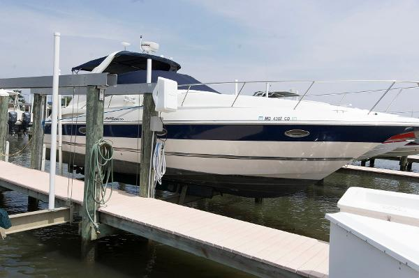 Cruisers boats for sale in 21663 - Boat Trader