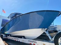 2021 Cape Horn 34Xs