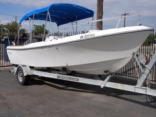 New And Used Boats For Sale In Arizona