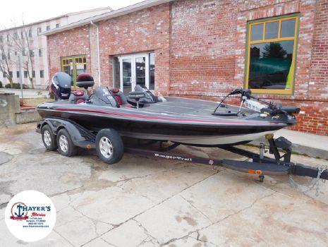 Page 1 Of 4 Ranger Boats For Sale Boattrader Com