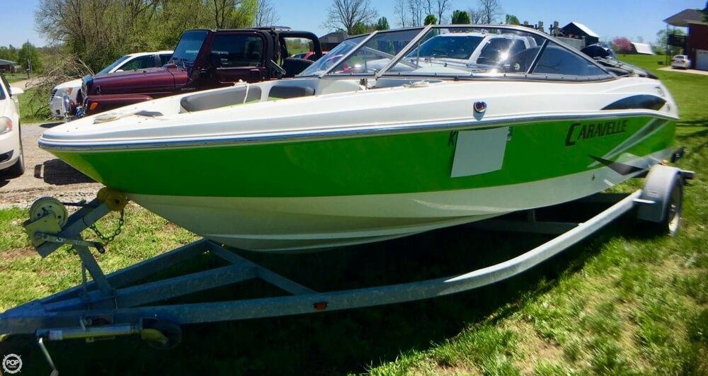 used 2015 caravelle boats 19 ebo, coxs creek, ky 40013 boat trader decorate fuse box caravelle boat fuse box #16