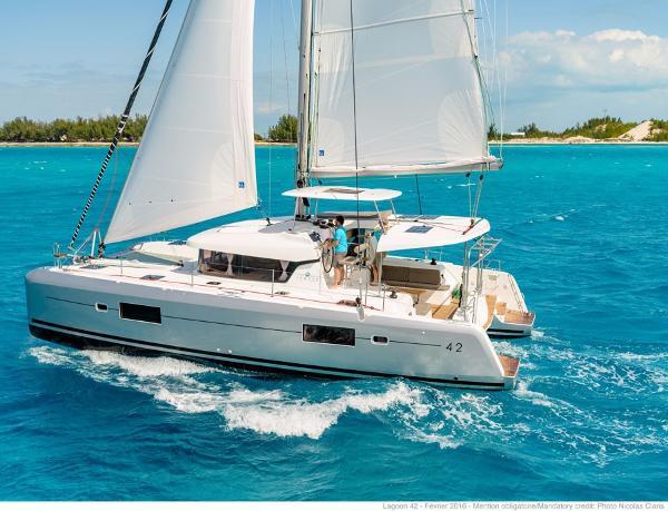 New 2019 SEAWIND 1190 Sport, San Diego, Ca - 92106 - Boat Trader