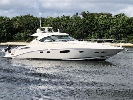 Page 4 of 18 - Sea Ray Boats for sale - BoatTrader com