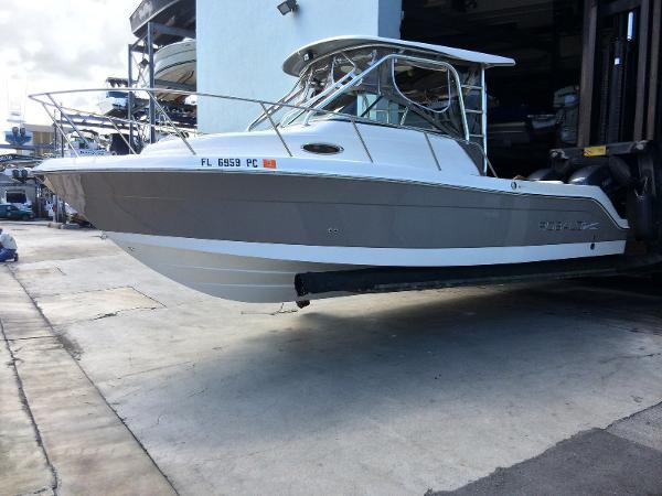 13 foot boats for sale in fl boat listings for St augustine craigslist