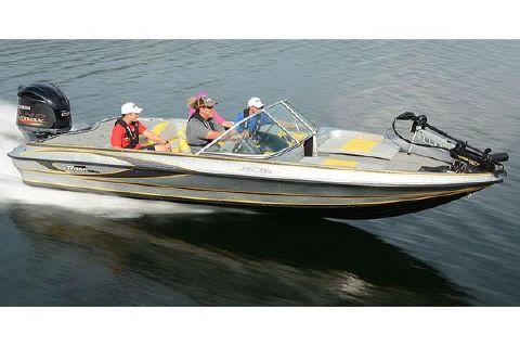 Page 1 of 1 triton boats for sale for Triton fish and ski