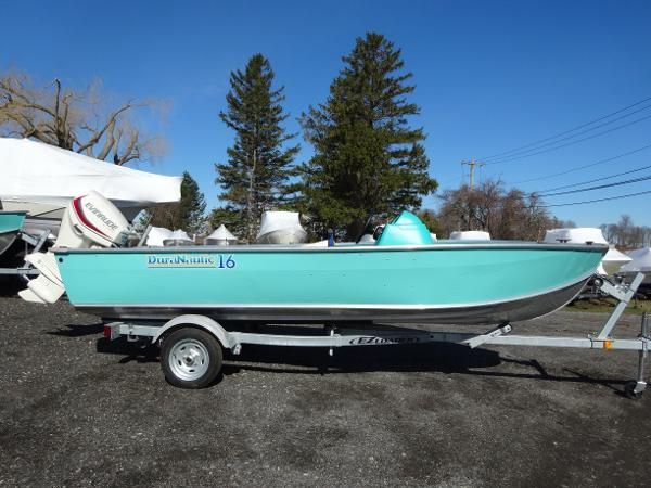 Row boat used row boat for sale craigslist - Craigslist kansas city mo farm and garden ...