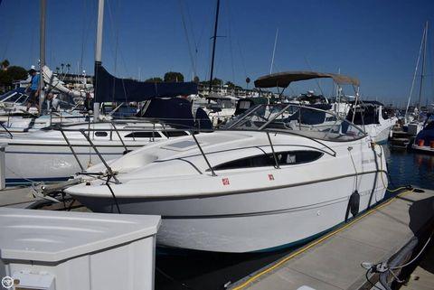 2001 Bayliner 2455 Ciera Sunbridge 2001 Bayliner 2455 Ciera Sunbridge for sale in Marina Del Rey, CA