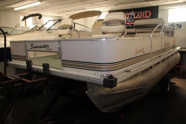 6350171_20170921105339474_1_LARGE?w=480&h=350&t=1255013682 page 1 of 1 monark boats for sale boattrader com  at edmiracle.co