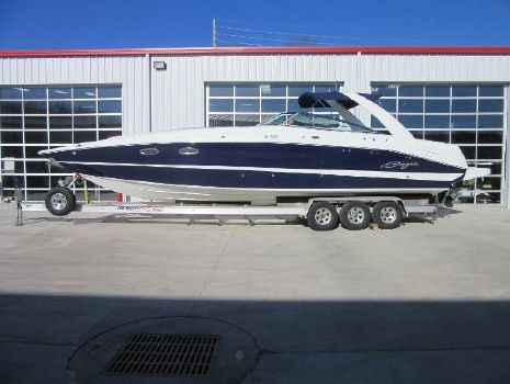 2007 Baja 405