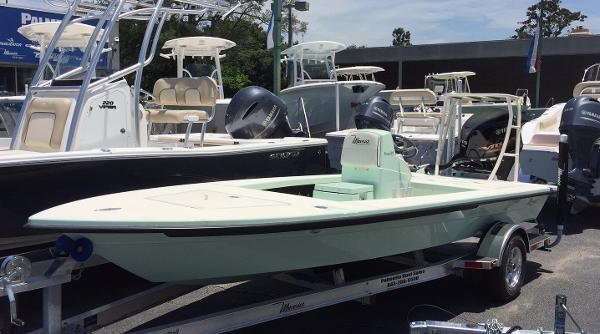Maverick | New and Used Boats for Sale