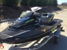 2015 SEA-DOO GTX Limited 215