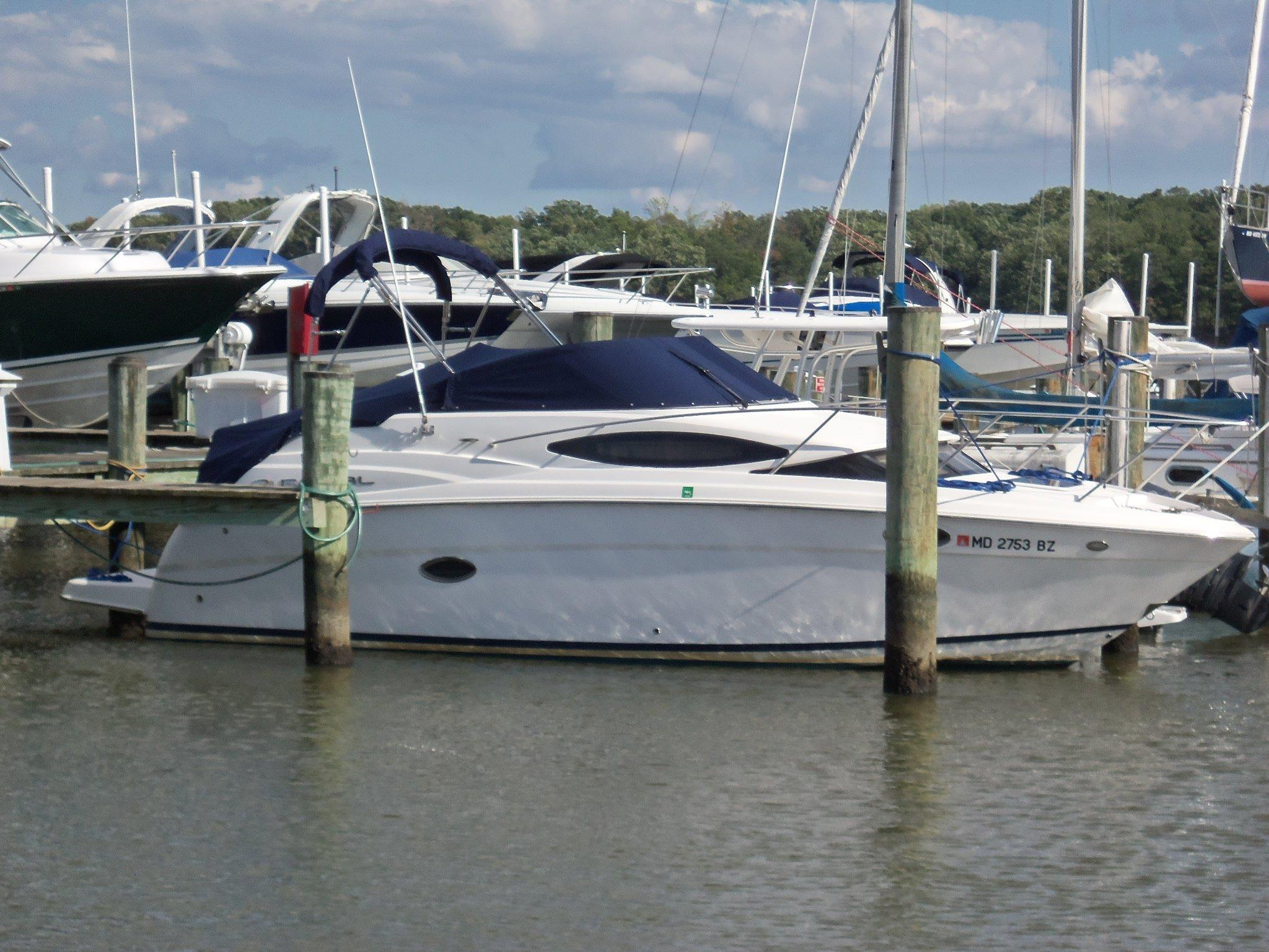 page 87 of 99 boats for sale in maryland