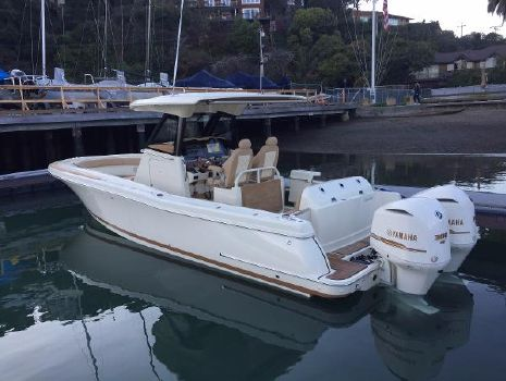Fishing Boats For Sale >> Boat Trader 1 Marketplace To Buy Sell Boats In The Us Boat Trader