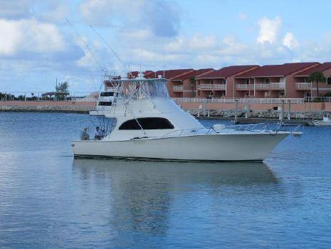 1998 Custom L4125A