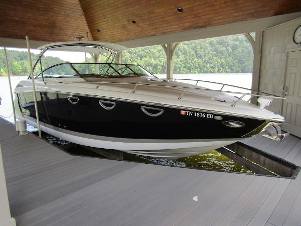 Used 2012 Cobalt 323 Knoxville Tn 37922 Boattrader Com