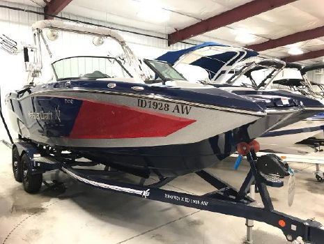 Used Bass Boats For Sale By Owner