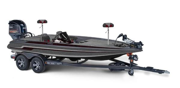 Check Out This 2019 Skeeter Zx200 On Boattrader Com