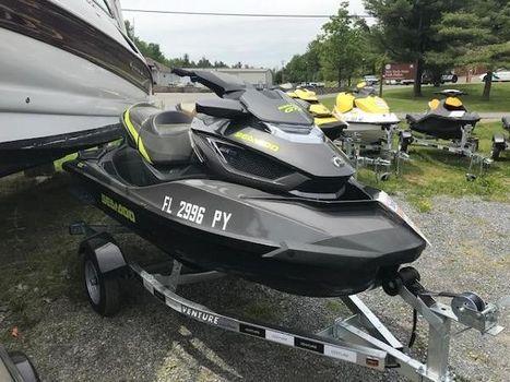 R C  Congel Auto & Boat Sales - Boat Dealer In Brewerton, NY