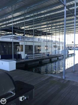 1994 Sumerset Houseboats 16 x 76 1994 Sumerset 76 for sale in Gainesville, GA