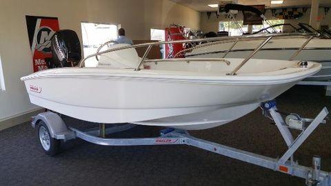 2017 Boston Whaler 130 Super Sport Boat Dealers Seattle, Boston Whaler 130 Super Sport, Boats for Sale Seattle