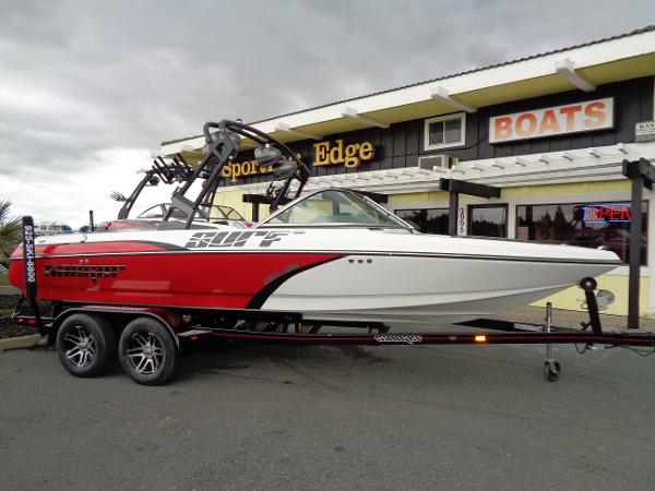 Aluminum Fishing Boats For Sale >> New Used Freshwater Fishing Boats For Sale Boat Trader