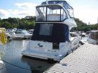 2011 MERIDIAN 341 Motor Yacht