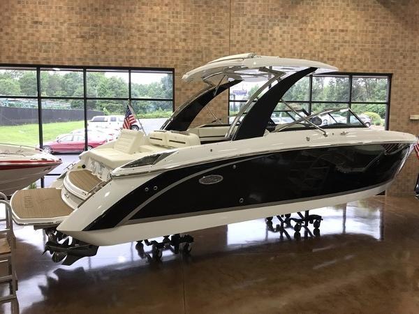 2017 Cobalt R30