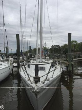 1989 O Day O'day 322 1989 O'day 32 for sale in Worton, MD