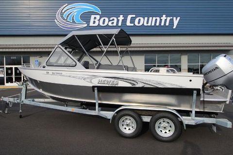 Boat Country - Boat Dealer In Ripon, CA - Boat Trader