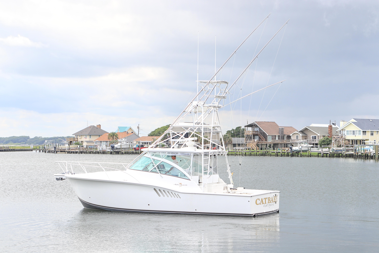 876e0d4e3e8 Boats for sale in Charlotte